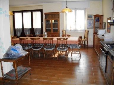 Agenzia immobiliare banina for Arredo bagno lodigiano